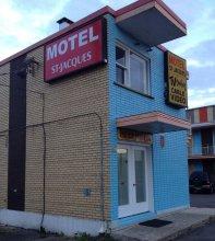 Motel St-Jacques