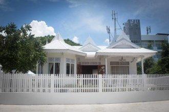 PK Retreat Hua Hin