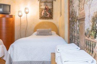 Suite Medici Loft 6