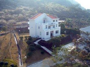 Huguang Holiday Hotel