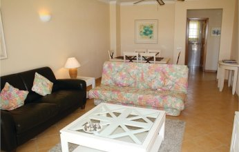 Amazing Home in Alvor With Wifi and 2 Bedrooms