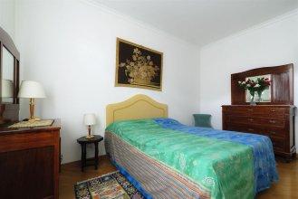 Apartment La Basilica