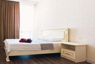 Apartment Osipova 40-9.