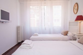 Sweet Inn Apartments Sant Gervasi