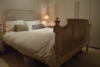 1 Bedroom Flat in Hammersmith With Garden