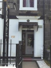 Edinburgh Thistle Guest House