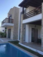 Villa 3 Bedrooms with Private Pool
