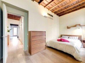Luxury Apartment in Campo Dei Fiori