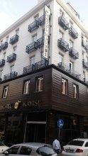 Hotel Kayisi