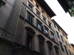 Prestige House Mercato Centrale