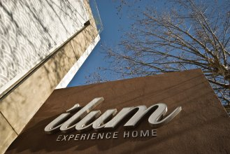Ilum Experience Home