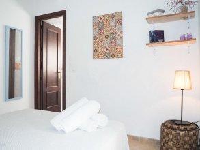 Conilplus Apartment-Herreria III