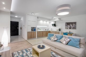 Vistula - New Exclusive Apartments Vip