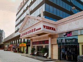 Vienna Hotel Tianbao Road