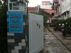Dalat Easy Friends Hostel