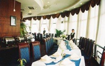 Orient Hotel Xian