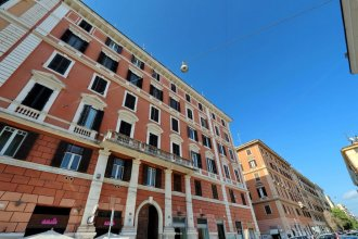 Unità - WR Apartments