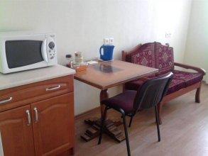Апартаменты Cheap & Good