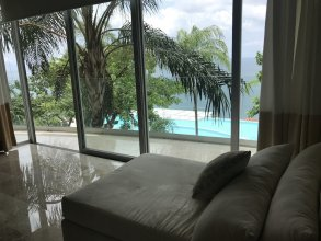 Avalon Luxury Apartment 2 Bedrooms 2 Bathrooms Condo