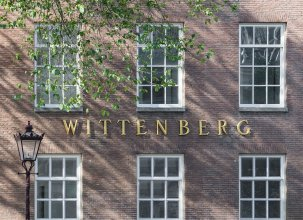 The Wittenberg