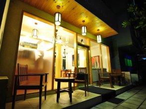 Koamas Lodge