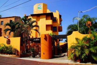 Hotel Villas Miramar
