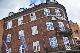 Danhostel Odense City