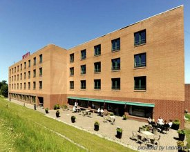 Hotel Odense