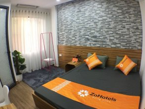 ZO Hotels Han Thuyen