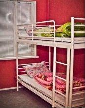 Fonari 2 Hostel