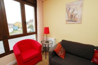 Apartment in Isla Playa, Cantabria 103310 by MO Rentals