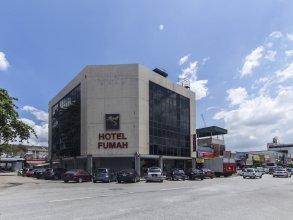 Fumah Hotel