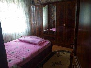 Home in Taras Shevchenko