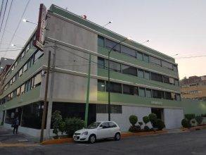 Hotel Prado Floresta