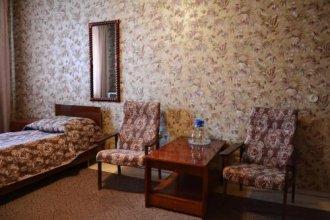 Меблированные комнаты Kaskad
