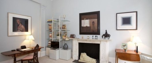 A Place Like Home - Lovely Flat in Pimlico Area