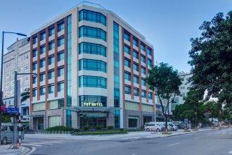TQT Hotel