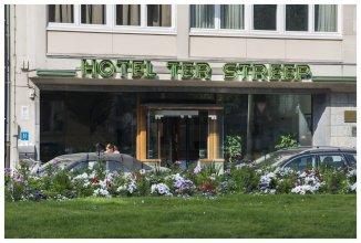 City Partner Hotel Ter Streep