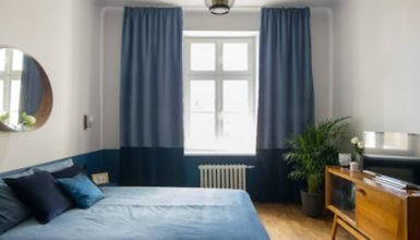 Aparthotel Nowy Swiat 28