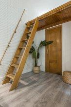 Alterhome Apartamento Guernica II
