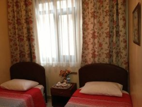 Rüyam Hotel