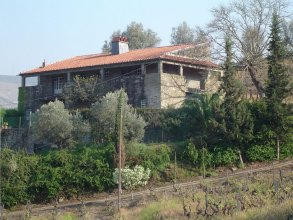 Villa With 3 Bedrooms in Lamego, With Wonderful Mountain View, Private