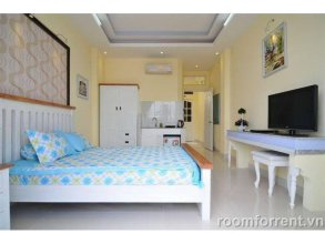 Tyna Room For Rent