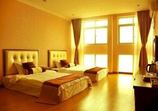 Lidong Hotel