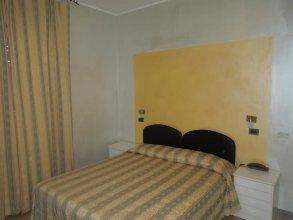 Hotel Nascente