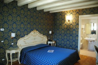 Villa Dolcetti