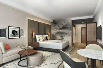 The Glenmark, Glendale, a Tribute Portfolio Hotel