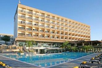 Crowne Plaza Limassol, an IHG Hotel