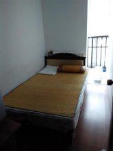 Jinrong Apartment
