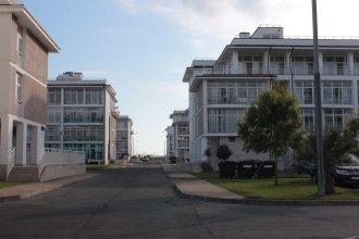 Apartment on Bulvar Nadezhd 4-1, ap. 102